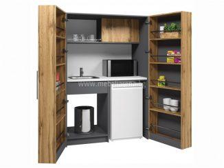 Кухненски комплекти