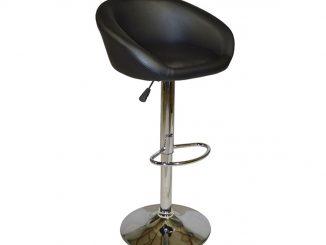 офис бар стол