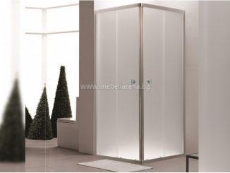 кабина за душово пространство